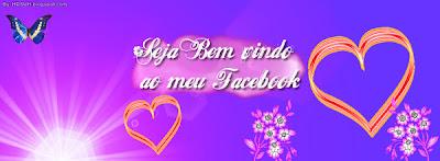 %23+Capa+Feminina+seja+bem+vindo+ao+meu+facebook+cor+rosa+lilás.jpg