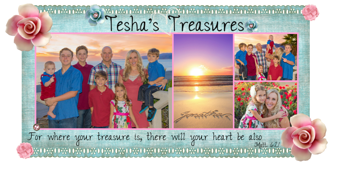 teshastreasures.com