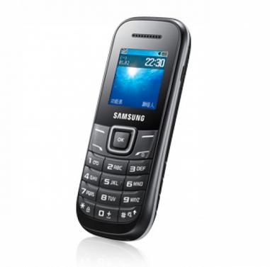 Kampung Handphone Harga Samsung Keystone 2