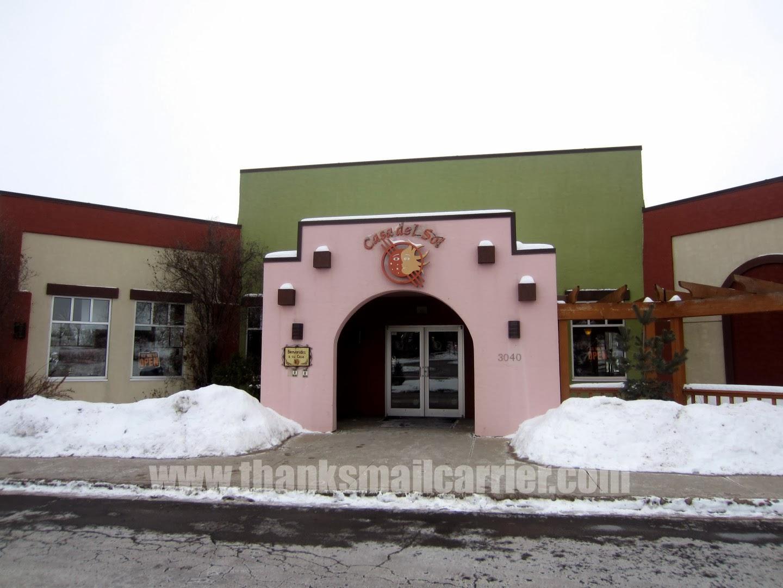 Casa Del Sol Fitchburg