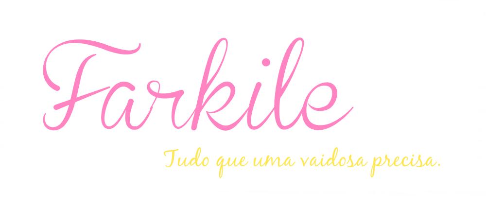 Farkile