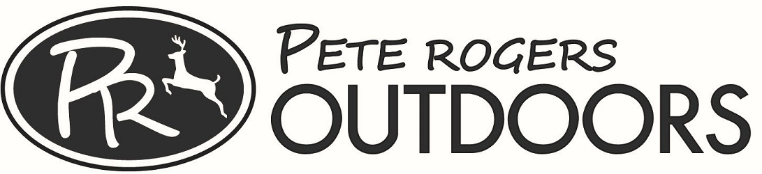 Pete Rogers Outdoors