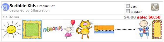 http://interneka.com/affiliate/AIDLink.php?link=www.letteringdelights.com/clipart:scribble_kids-6593.html&AID=39954