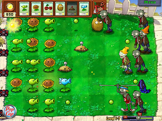 Portable-Plants-vs-Zombies-1.2.0.1065