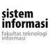 Pengertia SIM, SIA, IA dan SPK