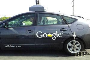 Mobil_Tanpa_Pengemudi_Google_1