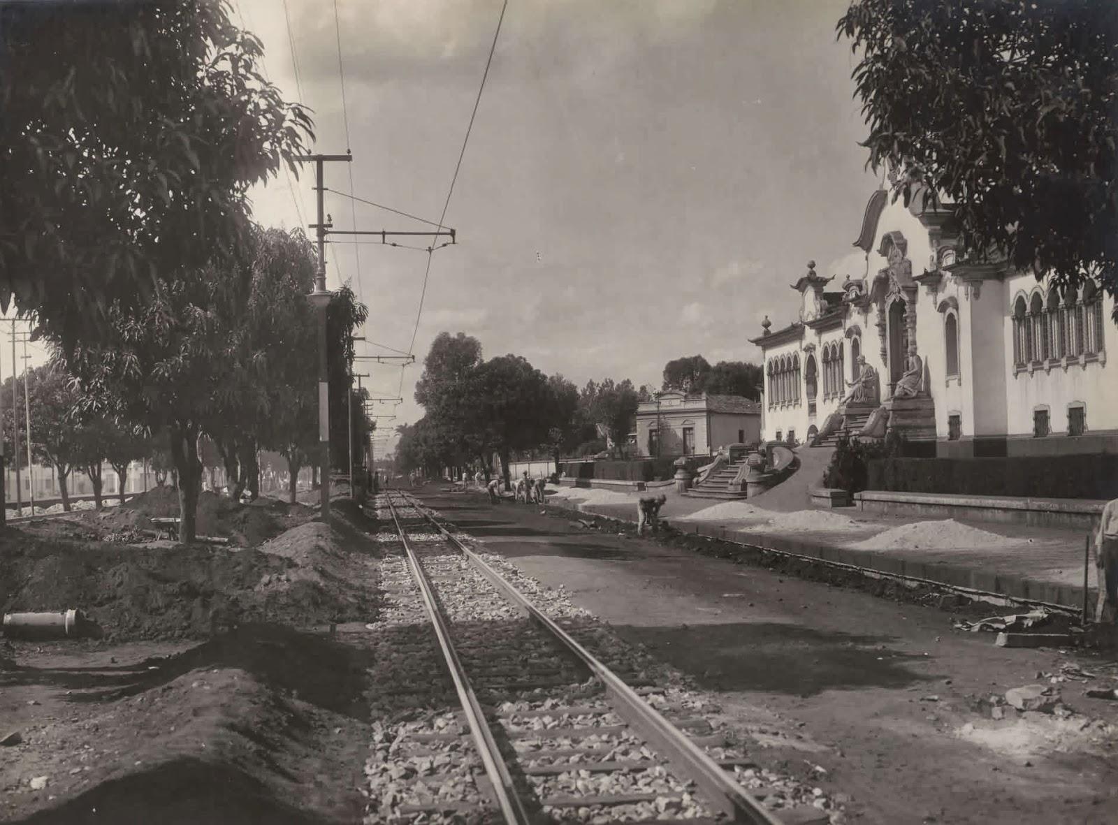#766955 Calçamento da Avenida Professor Alfredo Balena em Belo Horizonte MG 514 Janelas Em Aluminio Belo Horizonte