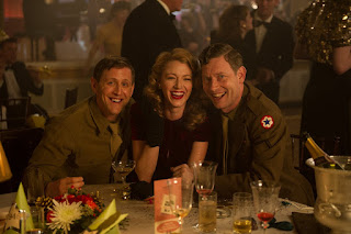 the age of adaline-primo allon-blake lively-darren dolynski