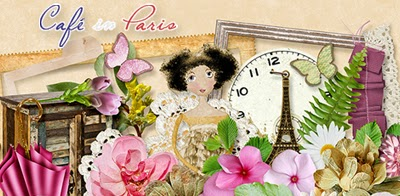 http://www.digitalscrapbookingstudio.com/store/index.php?main_page=index&cPath=13_435_439