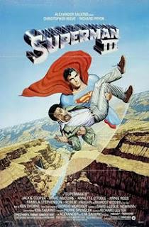 Ver Online: Superman III (1983)