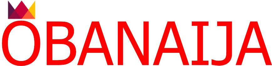 Obanaija.com