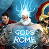 Gods of Rome Apk v1.0.0n (Mod Instant Skill/Win)