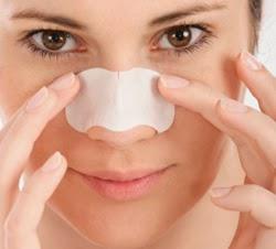 Treatments To Reduce Pore Size Spa Virginia Beach Va