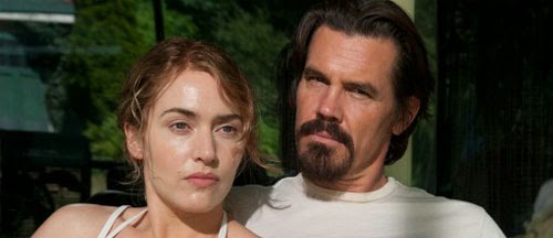 kate-winslet-josh-brolin-movie-still