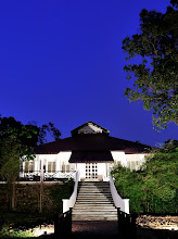 Tamarind Hill Singapore