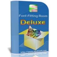 Font Fitting Deluxe v3.5.3 Full Keygen 1