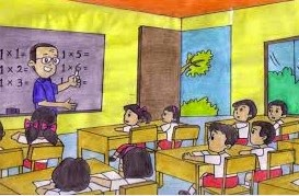 14 Kompetensi Guru Profesional