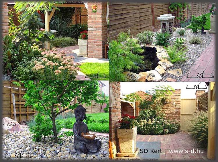 * Csináld magad kertépítés *: Kert ötletek, kerti tippek ...