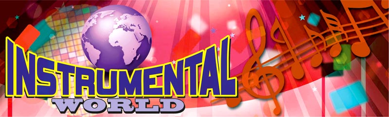 Instrumental World