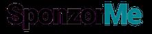 SponzorMe Blog Spanish Edition