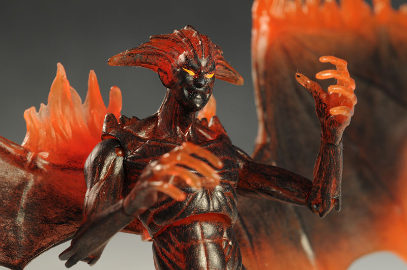 Greek Freak 360 Hades The God Of The Underworld Hell