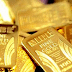Gold  continues to hit lower lows so Is It The Right Time To Buy?