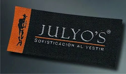 PAGINA OFICIAL JULYOS