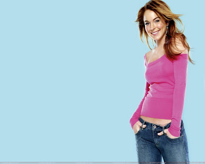 lindsay_lohan_hollywood_actress_hot_wallpaper_sweetangelonly.com