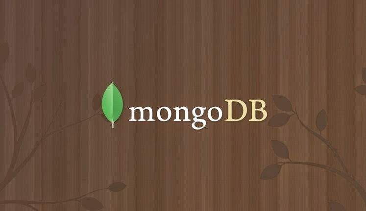 Instalar MongoDB : Base de datos NOSQL