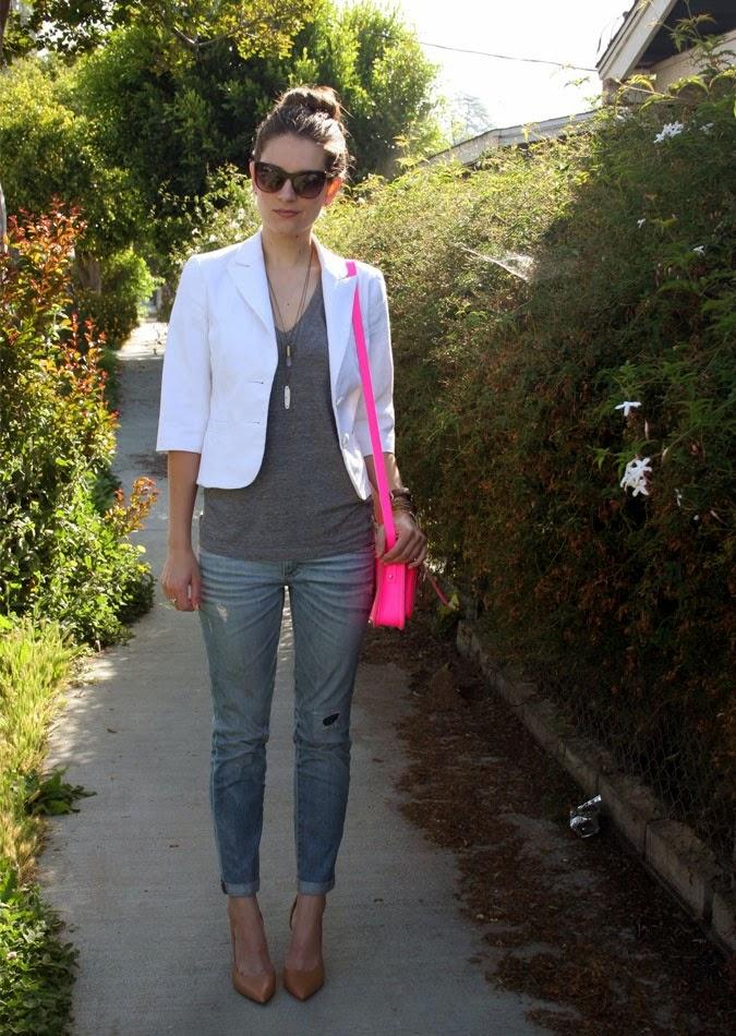 look_outfit_como_combinar_bolso_rosa_fucsia_nudelolablog_02