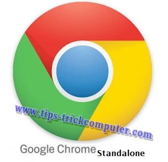 chromebook operating system limitations hcr20