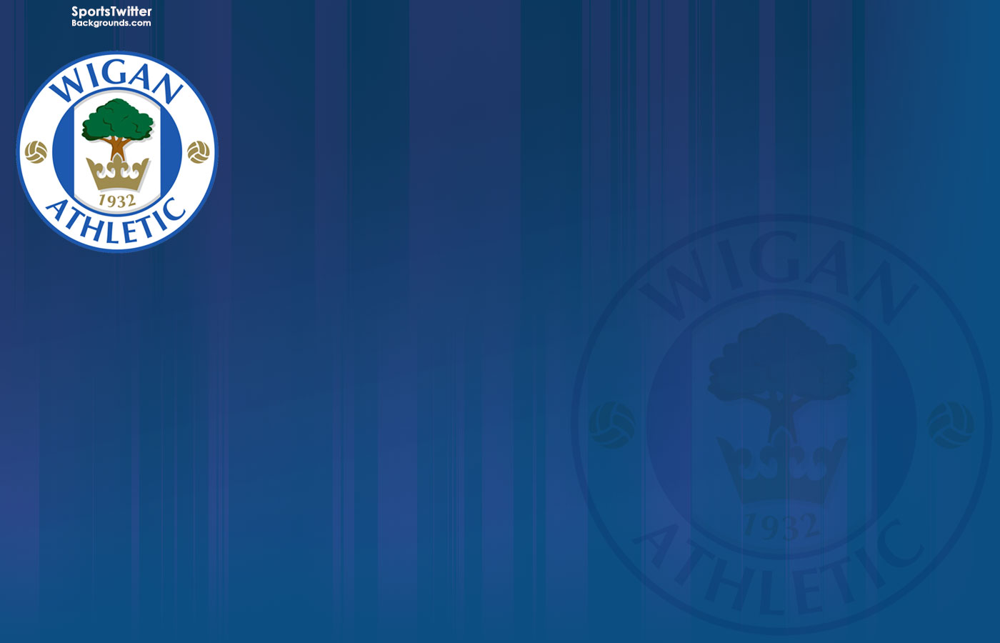 http://3.bp.blogspot.com/-tsMV2wW_G6g/UMn7wyBP2cI/AAAAAAAAAp8/jgFznlCTmnY/s1600/wigan-athletic+wallpaper.jpg
