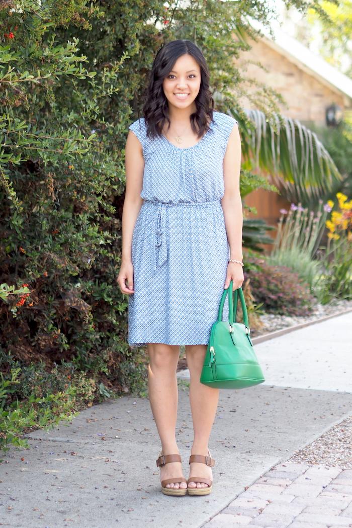 Summer dress images 60