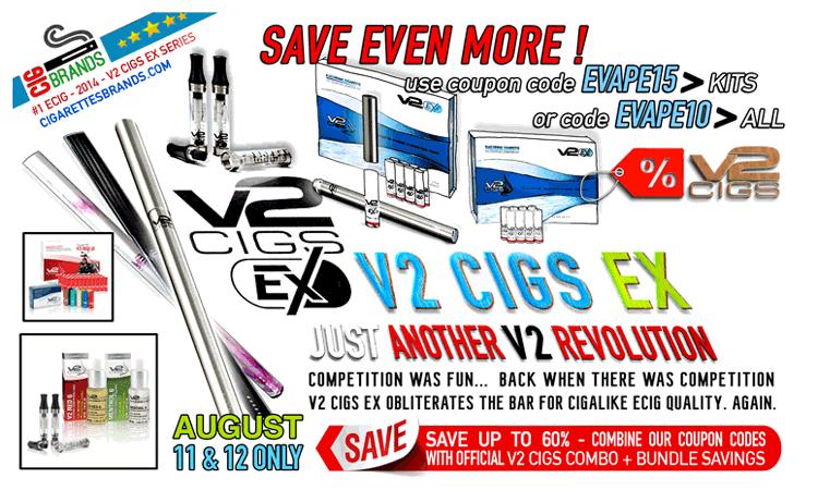 free printable v2 cigs coupons