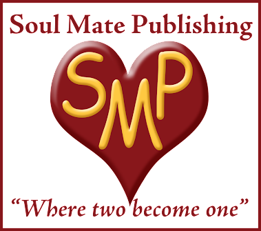 Proud to be a Soul Mate Author