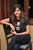 Chandini chowdary at Ketugadu event-thumbnail-3