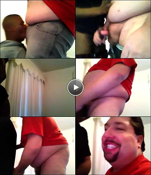 black dick big gay video
