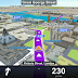 GPS Offline Sygic v13.4.2 + HUD Full Versi Android Map Indonesia