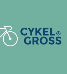 CykelGross