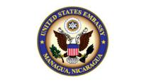 Embajada USA Nicaragua
