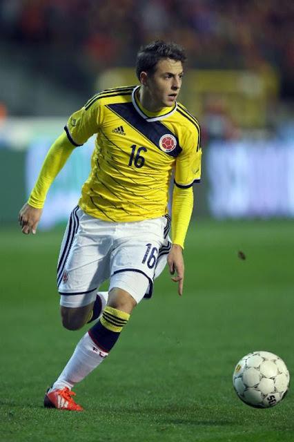 Santiago-Arias-100%-primer-partido-Colombia-Copa-América