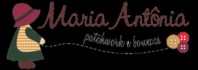 Loja Maria Antônia