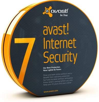 http://3.bp.blogspot.com/-tsTnq0GZHNM/UBK24guAgvI/AAAAAAAAAn8/HgtP7vSijmw/s1600/_avast_internet_security_7_0_1407_final.jpg