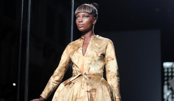 Dutch Fashion Designers Amsterdam Dutch Fashion Designer