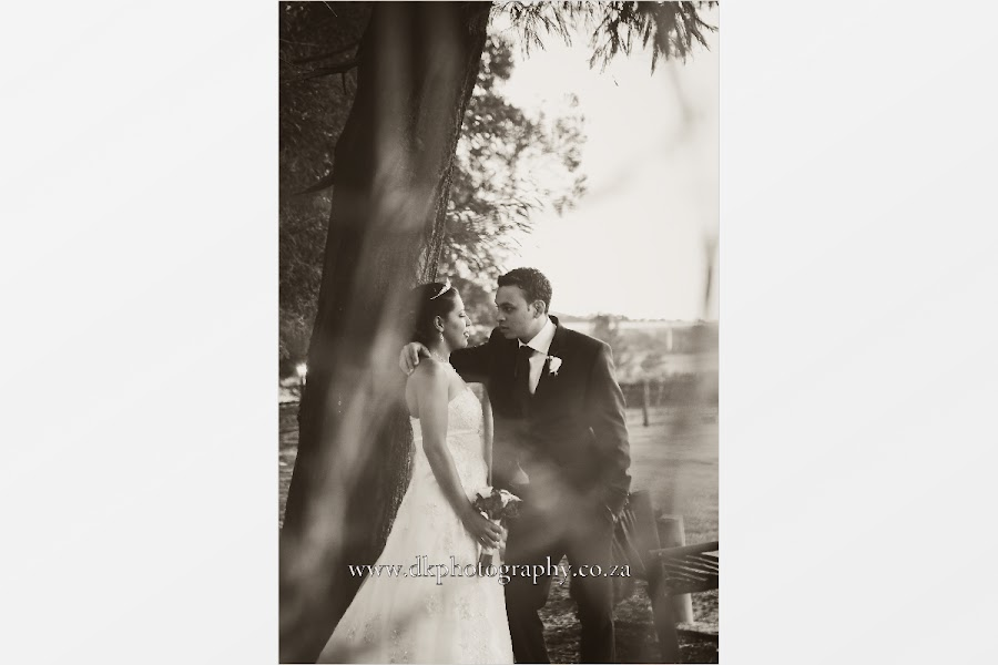 DK Photography Slideshow-281 Niquita & Lance's Wedding in Welgelee Wine Estate  Cape Town Wedding photographer