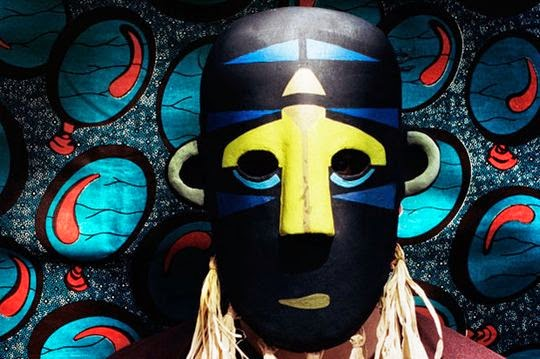 Exclusive: SBTRKT feat. Sampha - Gon Stay (Ben Gomori's All Worked Up Edit)