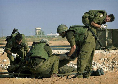 Zionis-is-terrorist