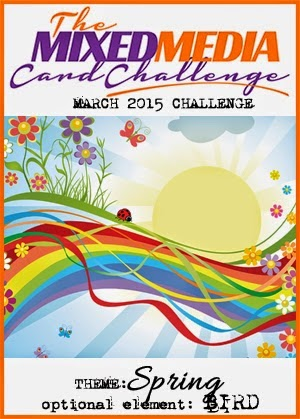 http://themixedmediacardchallenge.blogspot.com/2015/03/mmcc-9-hints-of-spring.html