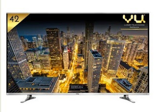 vu-42d6475-107-cm-42-led-tv-banner