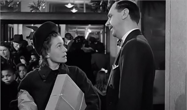 Bobby Rivers TV: Matchmaker Thelma Ritter